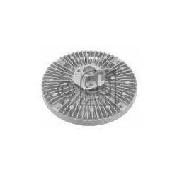 FEBI BILSTEIN Sprzęgło, wentylator chłodzenia - 17798