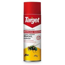 Spray na owady latajace 300ml Tamark