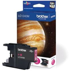 Brother LC-1240M ink cartridge