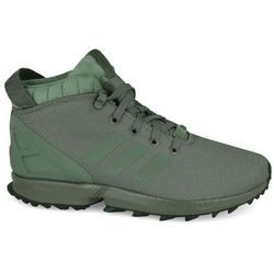 buty męskie sneakersy adidas originals zx flux s77720
