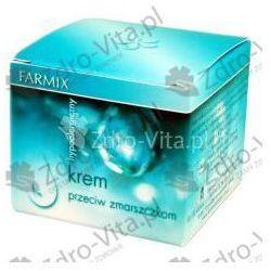 Farmix, krem, p/zmarszczk.,hypoalerg., 50 ml