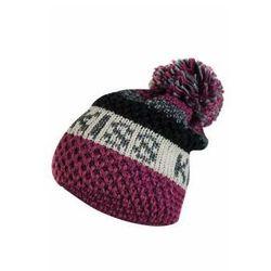 Frederika Kamea czapka zimowa