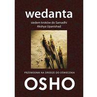 Wedanta (opr. twarda)