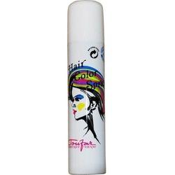 Toufar Hair Glitter Spray 125 ml. - miedziany