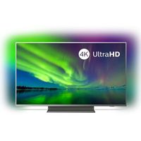 TV LED Philips 55PUS7504