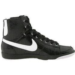 Buty Nike WMNS Blazer Mid