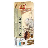 Vitapol Smakers Premium dla myszy i myszoskoczka [1457]