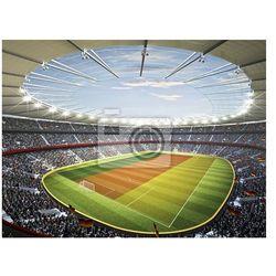 Fototapeta Stadion Niemcy