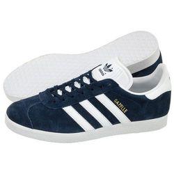 Buty adidas Gazelle BB5478 (AD638 a)