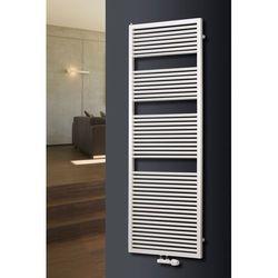 LUXRAD łazienkowy dekoracyjny WEGA 820x700
