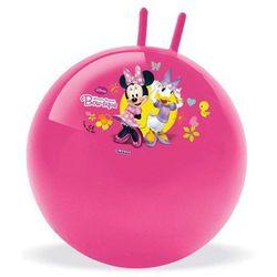 Piłka do skakania Myszka Miki i Przyjaciele