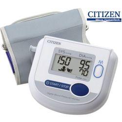 Citizen CH-453