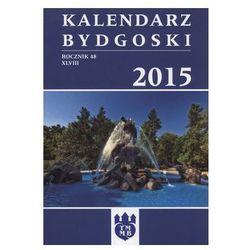 Kalendarz bydgoski 2015