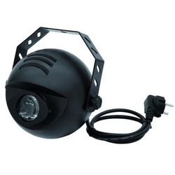 Eurolite LED H2O Water effect IR