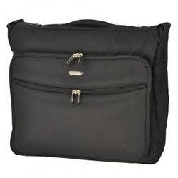 DIELLE torba ubraniowa kolekcja 527 materiał Poliester termiczny