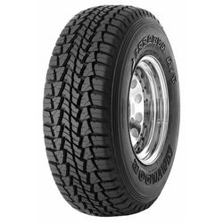 Matador MP71 Izzarda 245/70 R16 107 H