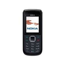 Nokia 1680 Classic Zmieniamy ceny co 24h (--97%)
