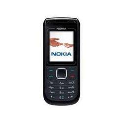 Nokia 1680 Classic Zmieniamy ceny co 24h (--99%)