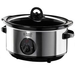 Russell Hobbs COOK@HOME 19790-56 wolnowar