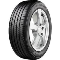 Firestone Roadhawk 235/35 R19 91 Y