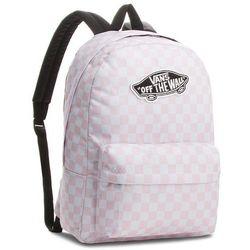537347dcb9ca9 plecak vans realm onyx internetowy|Darmowa dostawa!