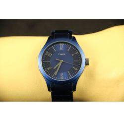 Timex T2P105