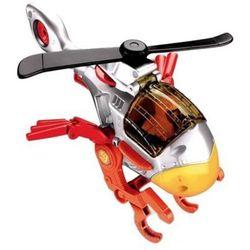 FISHER Imaginext Mały samolot