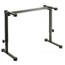 Konig & Meyer 18810-000-55 - Keyboard Table