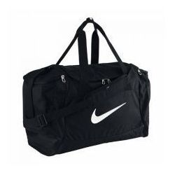 8806a48420b11 torby walizki torba sportowa nike club team duffel medium ba4872 ...