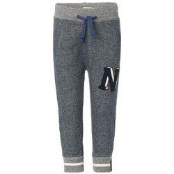 Noppies, Spodnie dresowe chłopięce Darmowa dostawa do sklepów SMYK