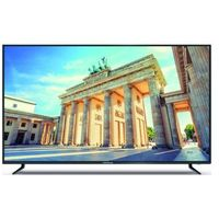 TV LED Nordmende Wegavision UHD49A