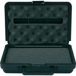 Walizka uniwersalna na narzędzia pomiarowe Voltcraft, wymiary wewnątrz 50 x 150 x230 mm