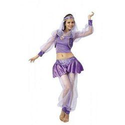 Arabska Tancerka - M przebrania dla dorosłych