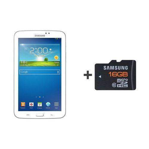 Samsung Galaxy Tab 3 Lite SM-T110