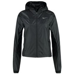 Nike Performance Kurtka do biegania schwarz