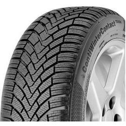 Continental ContiWinterContact TS 850 235/60 R18 107 H