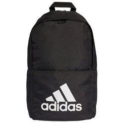 51050e0eac9b3 plecak adidas ac bpack classic oldschool w kategorii Pozostałe ...