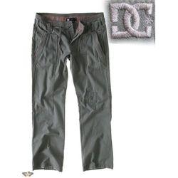 spodnie damskie DC - Gabbey