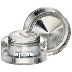 La Prairie Cellular Cream Platinum Rare Krem do twarzy 30 ml