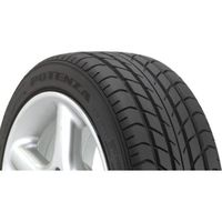 Bridgestone S-02 205/55 R16 91 W