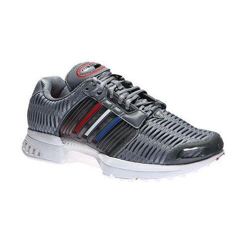 Buty adidas Climacool 1 (S76528) S76528 porównaj zanim