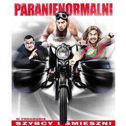 Szybcy I Smieszni (DVD)