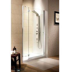 Drzwi wnękowe 110 Fuenta DWJ Radaway (381015-08NL)