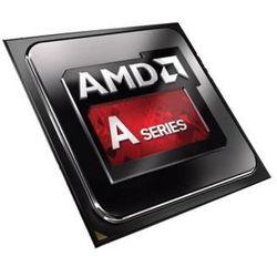 AMD APU A8 7670K FM2+ 3,86GHz AD767KXBJCBOX - DARMOWA DOSTAWA!!!