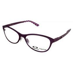 Oakley Promotion OX 5084-0552