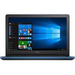 Dell Inspiron  5558-5857