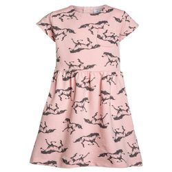 Carter's Sukienka letnia rose