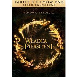 Władca Pierścieni: Filmowa trylogia