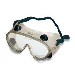 Okulary ochronne Beta 7051MP z poliwęglanu obudowa z PCW