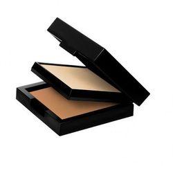 Sleek Base Duo Kit Shell 334